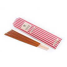 Frangipani Incense in Pack