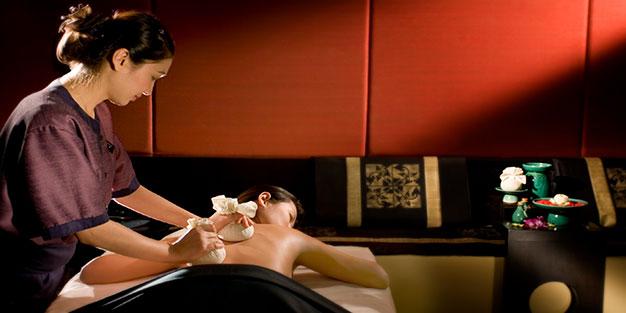 Massage Med Happy Ending Escort Hjemmesider